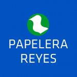 Papelera Reyes