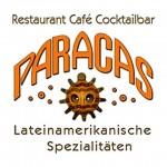 Paracas I
