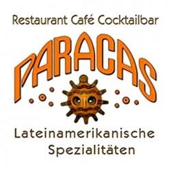 Paracas II