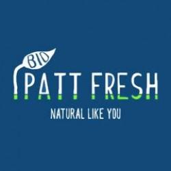 Patt Fresh - Bananen