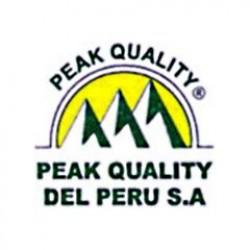 Peak Quality del Peru S.A.