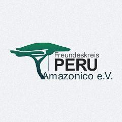 Der Freundeskreis Peru-Amazonico e.V. braucht Ihre Stimme