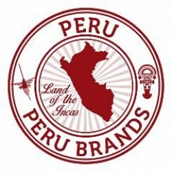Peru Brands