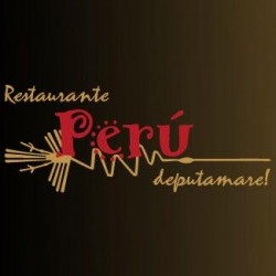 Restaurante Perú deputamare