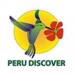 Peru-Discover
