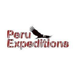 Peru Expeditions