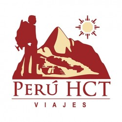 Peru HTC - Huaraz Chavin Tours