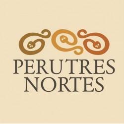 Peru Tres Nortes SAC
