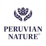 Peruvian Nature S&S
