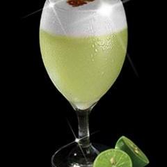 Pisco Sour, Cocktail des Jahres?
