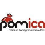 POMICA PERU S.A.C.