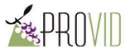 Provid Asociación de productores de Uva de Mesa del Peru