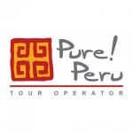 Pure Peru