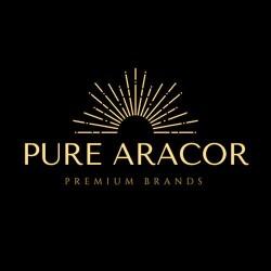 Pure Aracor
