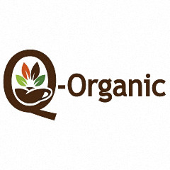 Q-Organic - Quelle der Inspiration für den Kosmetik- und Lebensmittelmarkt in Europa