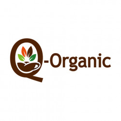 Q-Organic
