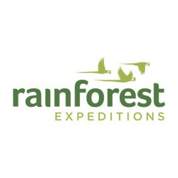 Rainforest Expeditions - Ökotourismus Lodges