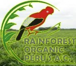 Rainforest Organic Perú S.A.C.