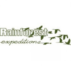 Rainforest Expeditions SAC