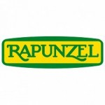 Rapunzel Naturkost
