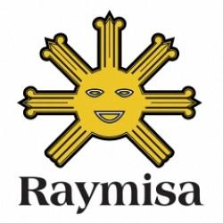 Raymisa SA