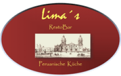 Lima's RestoBar