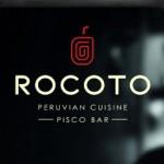 Rocoto - Restaurante peruano en Berlin