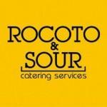 Rocoto & Sour