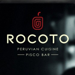 Rocoto - Peruanisches Restaurant in Berlin