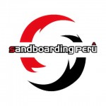 Sandboarding Perú