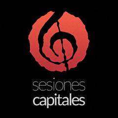 SESIONES CAPITALES - Einfach gute Musik aus Lateinamerika