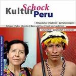 Kultur Schock Peru