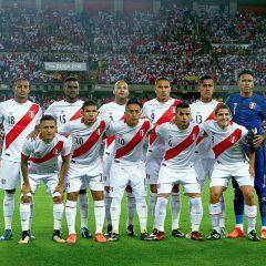 Perú - Colombia 09.06.2019 en vivo y en directo ¡GRATIS!