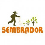 Sembrador GmbH