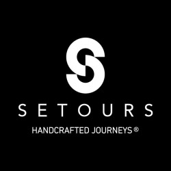 Setours Handcrafted Journeys