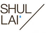 Shullai GbR