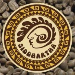 Kaffee Siddhartha GmbH