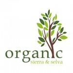 Exportadora Agrícola Orgánica S.A.C.