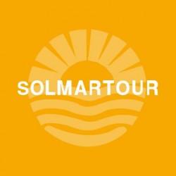 Solmartour - Operador turístico
