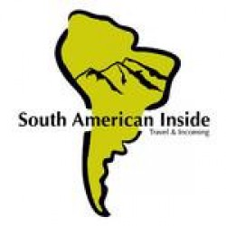 South American Inside Travel & Incoming E.I.R.L.