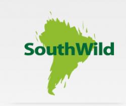 Southwild Peru