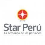 Star Perú - Fluggesellschaft
