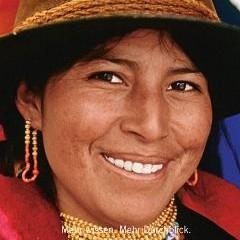 Zwischen Cholitas, Cajón und Ceviche
