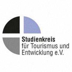 Studienkreis für Tourismus und Entwicklung e. V.