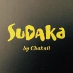 Sudaka by Chakall
