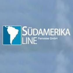Südamerika-Line Fernreise GmbH