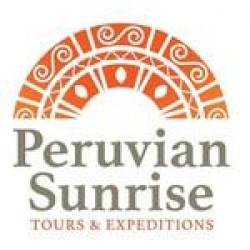 Peruvian Sunrise Group