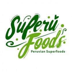 SuPeru Foods
