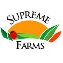 Supreme Farms