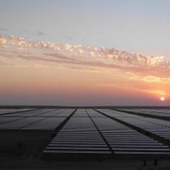 Peru vergibt 13 Projekte für Erneuerbare Energien